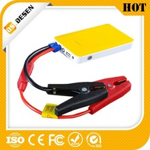 2015 hot sale jump starter autozone