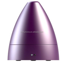 Coloful essential oil diffuser hot new product for home appliaces