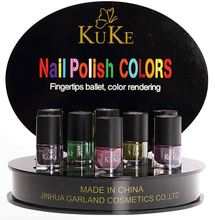 Top Quality Cheap china magnetic magnet metallic uv nail polish tool of neco