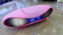 OEM/ODM 21 inch speaker with line in made in shenzhen