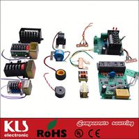 Good quality ct for energy meter UL CE ROHS 798 KLS