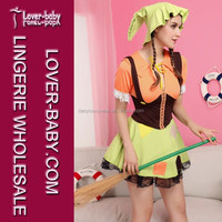 humorous scarecrow design a halloween costume online adults cosplay costumes online