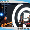 P4 Integrated 3 in 1 Full Color Indoor LED Screen Night club rental in Canada