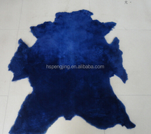 Sell Cow / Beef / Sheep Skin
