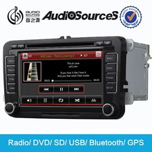 in car dvd player for mercedes with SWC IPAS 3G Gps map HD 1080P Bluetooth