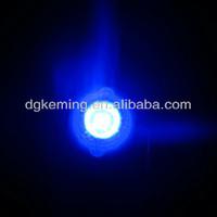 Rohs 1w uv led grow light diode