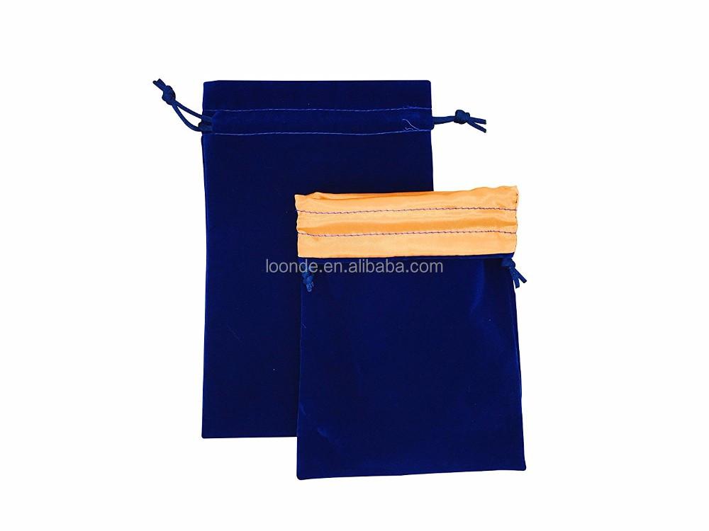 5 X 7 dice bag (1).jpg