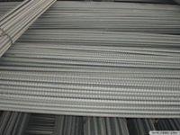hot rolled steel rebar and rebars dia 15mm standard BS 4449