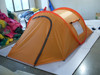 Elite Waterproof Double layer Outdoor 5-6Person Camping Family Tent