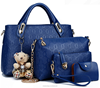 lady handbags wholesale super hot selling lady bag, fashion women bag