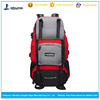 Hot sale 50L waterproof mountain climbing backpack