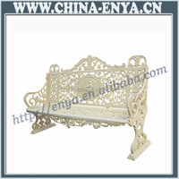 Made in china wholesale china import