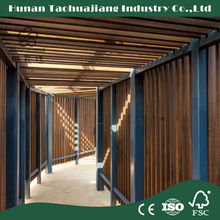 Environmental Protection Renewable Sources Cheap Bamboo Fence For Outdoor Use With Nice Designs