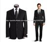 /p-detail/La-moda-de-traje-para-hombre-300005202176.html