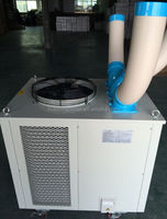 18000BTU/AC,36000BTU,44000BTU/80000BTU/60000BTU portable air conditioner