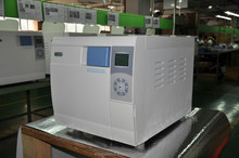 wholesale MIC 16L/18L/23L dental high pressure and temperature LCD display steam sterilizer/autoclave