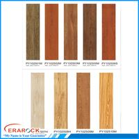 Chinese Popular Modern Orient Ceramic Floor Tile 200x1000 Size