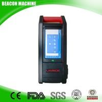 X431GDS car diagnose machine from beacon machine