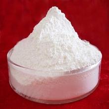 Titanium dioxide Rutile powder for paint CR237