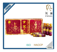 chinese herbal sex medicine -tonic for kidney oral liquid soft drink