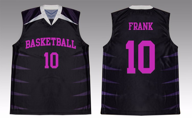 basketball jersey (5).jpg