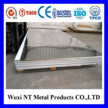 See larger image stainless steel price per kg astm a167 304 stainless steel sheet