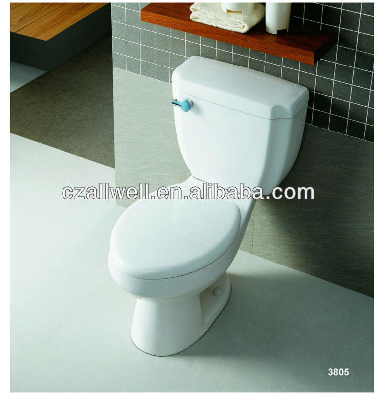 best quality toilet seat