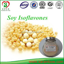 Pure Natural Soy Isoflavones 40%