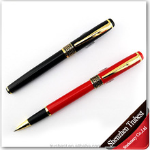 New Hot selling business promotional metal ballpoint pen