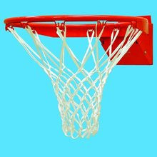 certificate basketball hoop hotsell basketball navel belly ring