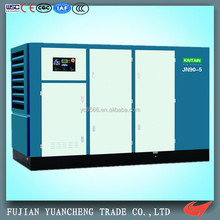 2015 the best seller project air compressor,12 volt air compressor,stanley air compressor
