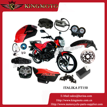 50cc 150cc 200cc 250cc motorcycle for car and motorcycle parts recreational vehicle china motorcycle parts sale