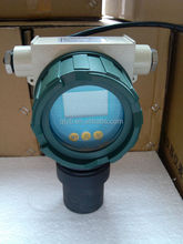 ultrasonic water level meter