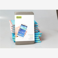 newly designed mirror screen protector for NOKIA n8