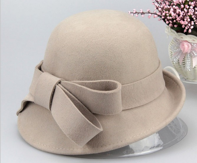 Dorable Ganchillo Patrón Del Sombrero Cloche Cresta - Ideas de ...