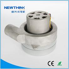 Newthink 0482-1200 sin escobillas vacío motor