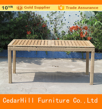 2015 extendable dining table