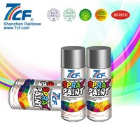 New Products Fantastic Electromagnetic Paint