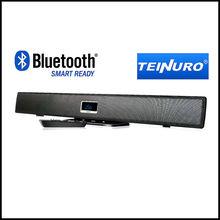 Super Slim Music streaming system box Sound bar