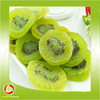 Chinese Best Price dried fruit Dried kiwi for good quality