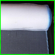 HDPE insect net anti-insect net,density of polyester fiber