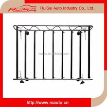 Direct Factory Price High Quality Universal Aluminum Car Roof Racks