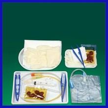 professional Lowest factory surgical dressing