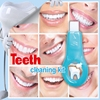 China New Innovative Product Teeth Cleaning distributors canada
