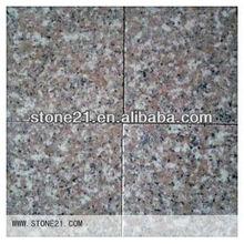 2015 cina popolare pavimenti in piastrelle di granito lastre