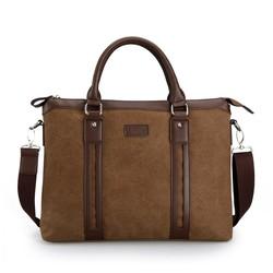 Custom canvas tote bag / Stylish canvas tote bag / Vintage canvas tote bag