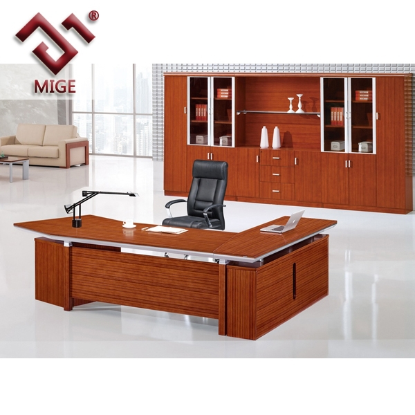 solid wood executive office furniture buy solid wood