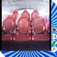 Mini 5D Dynamic 4D 5D Cinema Equipment 5d Dynamic Cinema simulator cinema 3d 4d 5d 6d 7d full set cinema 5d
