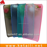 Funky tpu cell phone case for iphone 4 4s