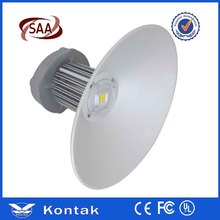 EMC certification 300w led high bay lighting long lifespan
